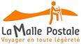 La malle postale logo