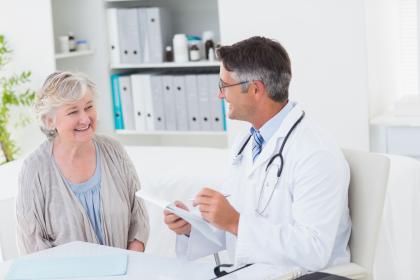 avance des frais médicaux